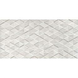 Ligur Blanco 12x24 Porcelain Tile