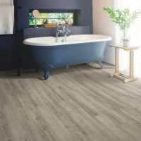 vinyl pic flooring edies decor cayman tile