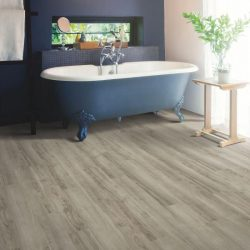 vinyl pic flooring edies decor cayman tile