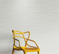 tissue white ceramic wall tile cayman roca