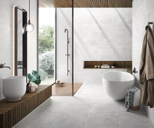 b_chateau-gris-emilceramica-by-emilgroup-355377-rel7bf45f40